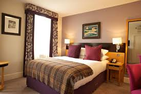 the richmond hill hotel richmond upon thames uk booking com