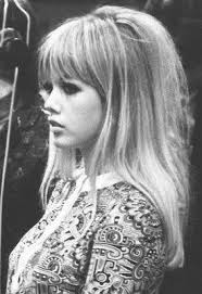 1960 hair styles facts best 25 1960s hair ideas on pinterest 1960 hairstyles makeup