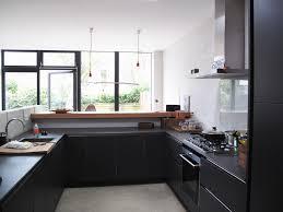 küche in u form küche kaufen u form ttci info neue küche u form u form küchen