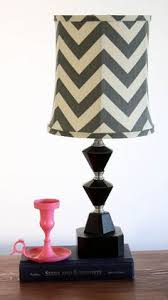 Small Table Lamp Black Pintrest Sample Description For The Home Pinterest Salons