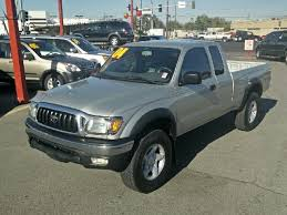 toyota tacoma for sale in las vegas used cars in las vegas truck lvautoguide com