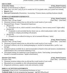 Mergers And Inquisitions Resume Template Fresh Design Mergers And Inquisitions Resume Template 2 Want To