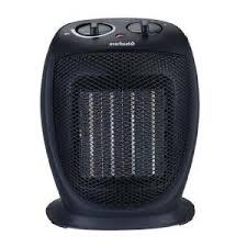 pelonis fan with remote pelonis 1500 watt opp ceramic portable heater hc 0179 the home depot