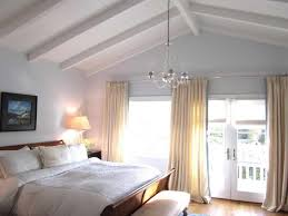 Beach Cottage Bedroom Ideas Cottage Bedroom Decorating Fresh Bedrooms Decor Ideas