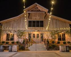 wedding venues in tn mint springs farm wedding venue nashville tennessee reception