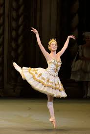 gallery stephanie williams dancerstephanie williams is an