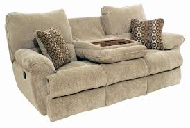 2 Seater Recliner Sofa Prices 2 Seater Couches For Sale 2018 Couches And Sofas Ideas