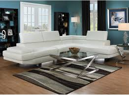 Most Comfortable Bed Enchanting The Brick Sectional Sofa Bed 24 With Additional High
