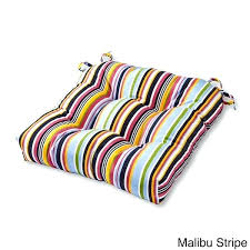 Patio Chair Cushions Sunbrella Sunbrella Wicker Chair Cushions Patio Furniture Plus Outdoor 8