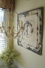 best 25 antique wall decor ideas on pinterest antique decor