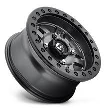 fuel wheels fuel utv wheels and tires