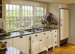 cottage kitchen design country cottage kitchen design style cabinets and decor 1 800x578