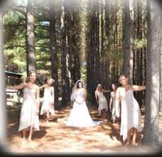 wedding venues in tn outdoor weddings and event venue near nashville tn on our sumner
