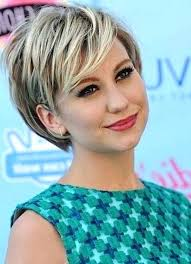 haircuts with bangs for middle age women home improvement middle aged womens hairstyles hairstyle
