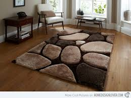 Soft Area Rugs Awesome Fluffy White Area Rug Rugs Decoration In Modern Amazing