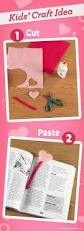 112 best holiday fun for kids images on pinterest holiday fun