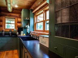 kitchen faucet trends kitchen 2018 kitchen trends 2018 best kitchen country