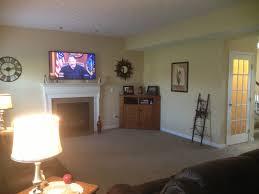 house plans ryan homes customer service nvr mortgage fairfax va