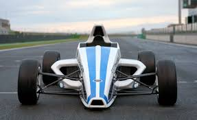 formula mazda for sale ecoboost goes racing new 2012 formula ford powered by