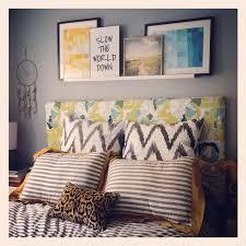 West Elm Chevron Duvet 158 Best Chevron Bedding Images On Pinterest Home Chevron