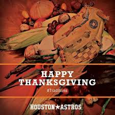 46 best thanksgiving graphics images on thanksgiving