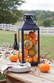 Outdoor Decorations For Fall - pumpkin easy restyle autumn thanksgiving and holidays