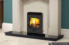 stoves ireland cast iron solid fuel stoves 4kw to 30kw solid fuel