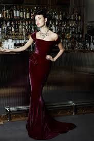gown wedding dresses uk best 25 velvet wedding dresses ideas on deco