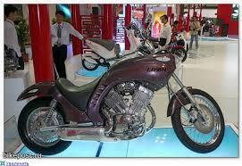 2008 lifan lf400 v twin moto zombdrive com