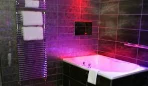 Bathroom Floor Lighting Bathroom Mood Lights Donatz Info