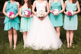 bridesmaid horror stories that will scare you out of 31 clinically insane bridezillas thought catalog