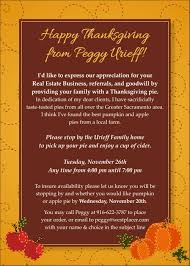 thanksgiving cards sayings business thanksgiving card sayings festival collections