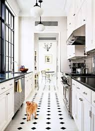 country modern kitchen kitchen fabulous country kitchen designs kitchen renovation