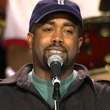 Hootie And The Blowfish Musical Chairs Hootie U0026 The Blowfish Topic Youtube