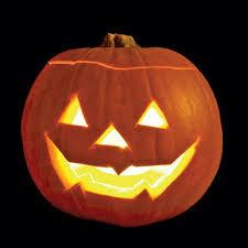 Smashing Pumpkins Halloween - sandymount u0027s smashing pumpkins news four