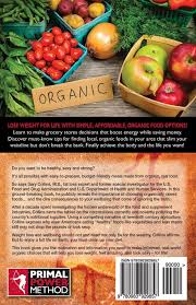 primal power method the organic caveman how to make natural and