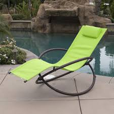 Lounge Pool Chairs Design Ideas Chair Sofa Antigravity Chair For Inspiring Unique Lounge Chair