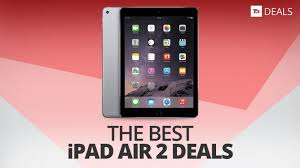 the best air 2 deals t3