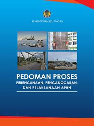 buku pedoman perencanaan pdf