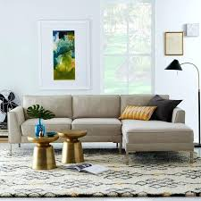 west elm andes sofa review west elm andes sofa review interior designs themes and styles faga