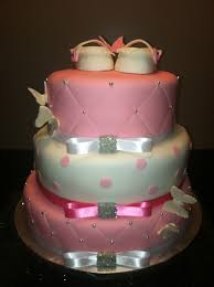 butterfly baby shower cake cakes cakes and more cakes