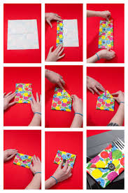 Make An Envelope 123 Best Diy Party Projects Images On Pinterest Marriage Learn