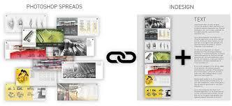 interior design write for us interior design portfolio disd interior design blog