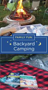 21 best summer fun images 21 best family bonding activities images on pinterest bonding