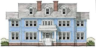 colonial style house plans colonial home plans plantation colonial style house plans nz