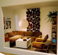 962 best modern living room inspiration images on pinterest