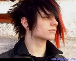 a symetrical haircuts asymmetrical haircuts for men 14 last hair models hair styles