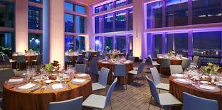 cheap wedding venues nyc new york weddings social events conrad ny