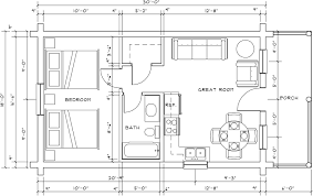 log cabin floor plans and prices uinta log home builders utah log cabin kits rigby cabin utah plans