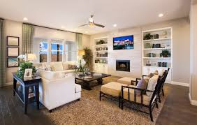 new homes northwest las vegas savona new homes in las vegas nv by toll brothers